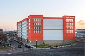 Public Storage - Denver - 2900 Fox St Facility at  2900 Fox St, Denver, CO
