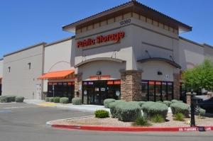 Public Storage - Surprise - 13360 W Willow Ave Facility at  13360 W Willow Ave, Surprise, AZ