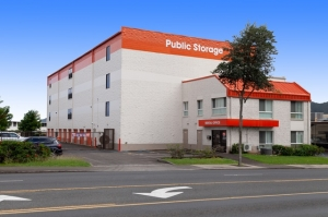 Public Storage - Kaneohe - 45-1021 Kam Hwy Facility at  45-1021 Kam Hwy, Kaneohe, HI