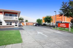 Public Storage - Waipahu - 94-1355 Waipio Uka Street Facility at  94-1355 Waipio Uka Street, Waipahu, HI