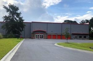 Public Storage - Goose Creek - 109 S Cranford Rd Facility at  109 S Cranford Rd, Goose Creek, SC