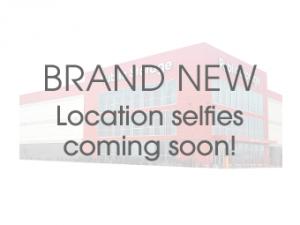 Public Storage - Venice - 490 Jacaranda Blvd Facility at  490 Jacaranda Blvd, Venice, FL
