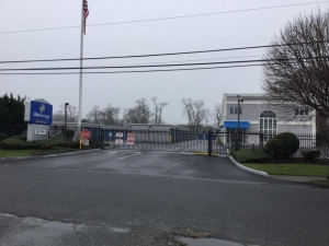 Image of Life Storage - Ocean Township - 2120 Kings Hwy Facility at 2120 Kings Highway  Ocean Township, NJ
