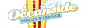 Oceanside Storage - Photo 2