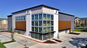 Life Storage - Austin - 4909 South Interstate 35 Frontage Road Facility at  4909 South Interstate 35 Frontage Road, Austin, TX