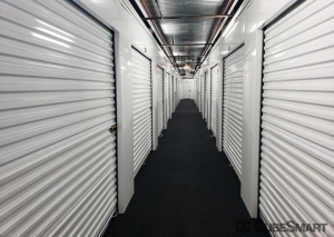Image of CubeSmart Self Storage - Flower Mound Facility on 800 Enterprise Drive  in Flower Mound, TX - View 2