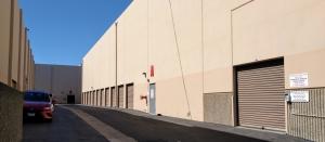 Image of Allspace Costa Mesa Facility on 1535 Newport Boulevard  in Costa Mesa, CA - View 2