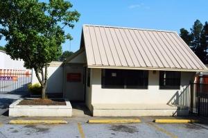 Image of Public Storage - Norcross - 6770 Dawson Blvd Facility at 6770 Dawson Blvd  Norcross, GA