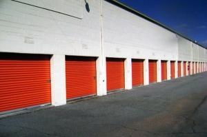 Image of Public Storage - Norcross - 6770 Dawson Blvd Facility on 6770 Dawson Blvd  in Norcross, GA - View 2