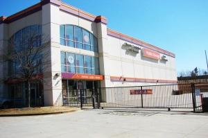 Public Storage - Marietta - 1285 Kennestone Circle Facility at  1285 Kennestone Circle, Marietta, GA