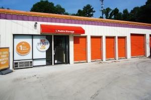 Public Storage - Marietta - 1780 S Cobb Drive Facility at  1780 S Cobb Drive, Marietta, GA