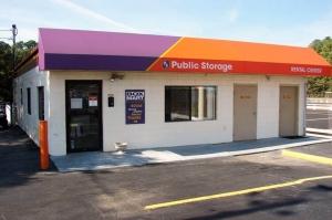Public Storage - Marietta - 895 Cobb Parkway North Facility at  895 Cobb Parkway North, Marietta, GA