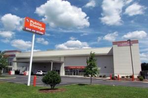 Public Storage - Blackwood - 51 Peters Lane Facility at  51 Peters Lane, Blackwood, NJ