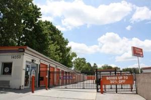 Public Storage - Laurel - 14950 Bowie Road Facility at  14950 Bowie Road, Laurel, MD