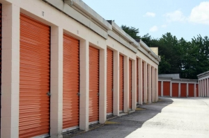 Image of Public Storage - Laurel - 14950 Bowie Road Facility on 14950 Bowie Road  in Laurel, MD - View 2