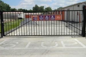 Image of Public Storage - Dayton - 2120 Harshman Road Facility on 2120 Harshman Road  in Dayton, OH - View 4