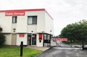 Public Storage - Williamsville - 4871 Transit Road Facility at  4871 Transit Road, Williamsville, NY