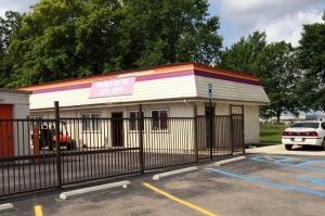 Public Storage - Indianapolis - 4305 Lafayette Road Facility at  4305 Lafayette Road, Indianapolis, IN