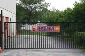 Image of Public Storage - Odenton - 8355 Telegraph Road Facility on 8355 Telegraph Road  in Odenton, MD - View 4