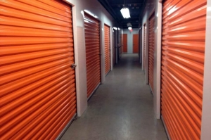 Image of Public Storage - East Hanover - 300 State Route 10 Facility on 300 State Route 10  in East Hanover, NJ - View 2