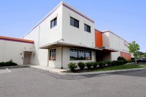 Public Storage - Melville - 965 Walt Whitman Road Facility at  965 Walt Whitman Road, Melville, NY