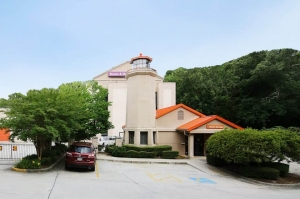 Public Storage - Atlanta - 268 Westminster Drive NE Facility at  268 Westminster Drive NE, Atlanta, GA