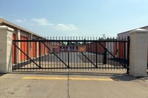 Image of Public Storage - Canton - 45229 Michigan Ave Facility on 45229 Michigan Ave  in Canton, MI - View 4