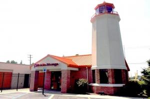Public Storage - Canton - 45229 Michigan Ave Facility at  45229 Michigan Ave, Canton, MI