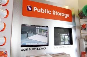 Image of Public Storage - Fairfax - 2818 Merrilee Drive Facility on 2818 Merrilee Drive  in Fairfax, VA - View 4