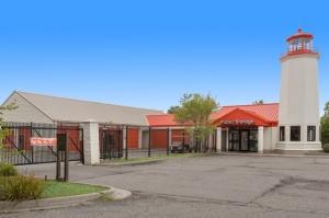 Public Storage - Flint - 5180 S Dort Hwy Facility at  5180 S Dort Hwy, Flint, MI