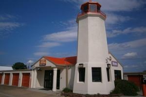 Public Storage - Virginia Beach - 788 S Military Hwy Facility at  788 S Military Hwy, Virginia Beach, VA