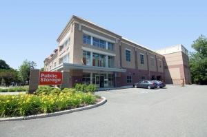 Public Storage - Waltham - 945 Moody St Facility at  945 Moody St, Waltham, MA