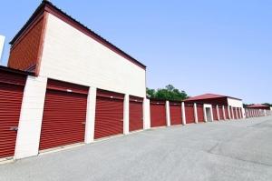 Image of Public Storage - Laurel - 14301 Cherry Lane Court Facility on 14301 Cherry Lane Court  in Laurel, MD - View 2