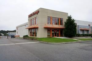 Public Storage - Monroe - 5530 W Highway 74 Facility at  5530 W Highway 74, Monroe, NC