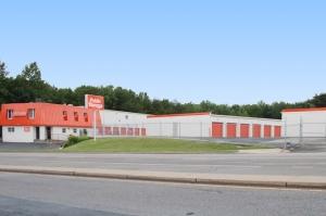 Public Storage - Springfield - 7150 Fullerton Road Facility at  7150 Fullerton Road, Springfield, VA