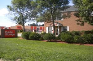 Public Storage - Woodbridge - 4071 Prince William Pkwy Facility at  4071 Prince William Pkwy, Woodbridge, VA