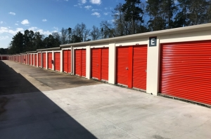 Image of Public Storage - Augusta - 1602 N Leg Rd Facility on 1602 N Leg Rd  in Augusta, GA - View 2