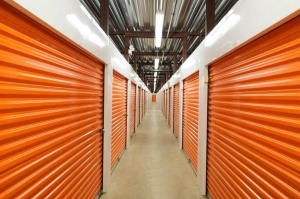 Image of Public Storage - Lombard - 2399 S Finley Road Facility on 2399 S Finley Road  in Lombard, IL - View 2