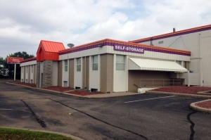 Public Storage - Bloomington - 9033 Lyndale Ave S Facility at  9033 Lyndale Ave S, Bloomington, MN