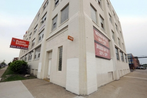 Public Storage - Chicago - 3327 W 47th Street Facility at  3327 W 47th Street, Chicago, IL