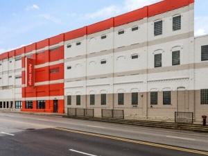 Public Storage - Chicago - 1711 W Fullerton Ave