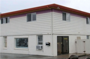 Public Storage - Winfield - 28W650 Roosevelt Road Facility at  28W650 Roosevelt Road, Winfield, IL