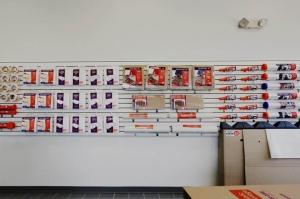 Image of Public Storage - Naperville - 2433 S Washington St Facility on 2433 S Washington St  in Naperville, IL - View 3