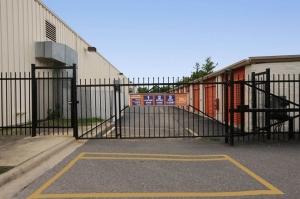 Image of Public Storage - Naperville - 2433 S Washington St Facility on 2433 S Washington St  in Naperville, IL - View 4