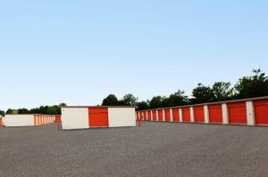 Image of Public Storage - Naperville - 2433 S Washington St Facility on 2433 S Washington St  in Naperville, IL - View 2