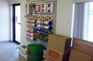 Image of Public Storage - Ramsey - 6800 Riverdale Drive NW Facility on 6800 Riverdale Drive NW  in Ramsey, MN - View 3