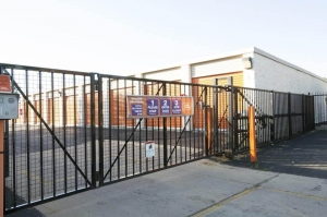 Image of Public Storage - Roselle - 1295 W Lake Street Facility on 1295 W Lake Street  in Roselle, IL - View 4