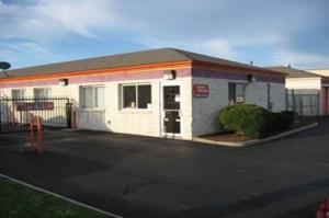 Public Storage - St Charles - 3777 Veterans Memorial Pkwy Facility at  3777 Veterans Memorial Pkwy, St Charles, MO
