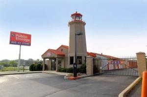 Public Storage - Calumet City - 2004 Dolton Ave Facility at  2004 Dolton Ave, Calumet City, IL