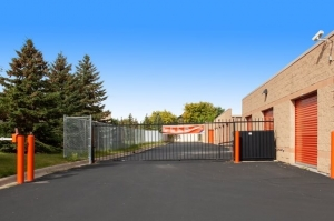 Image of Public Storage - Lakeville - 21002 Heron Way Facility on 21002 Heron Way  in Lakeville, MN - View 4